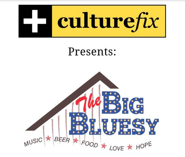 The Big Bluesy.png