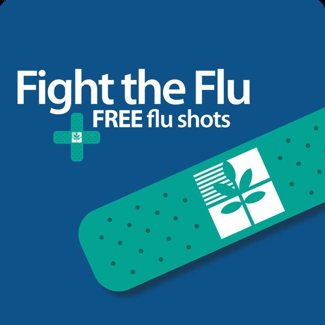 Flu Social.png