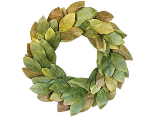 magnolia_wreath.jpg