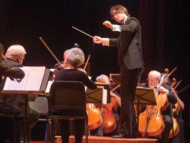 northern_neck_orchestra.jpg