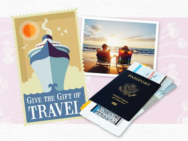 2016_gift_guide_travel_corner.jpg