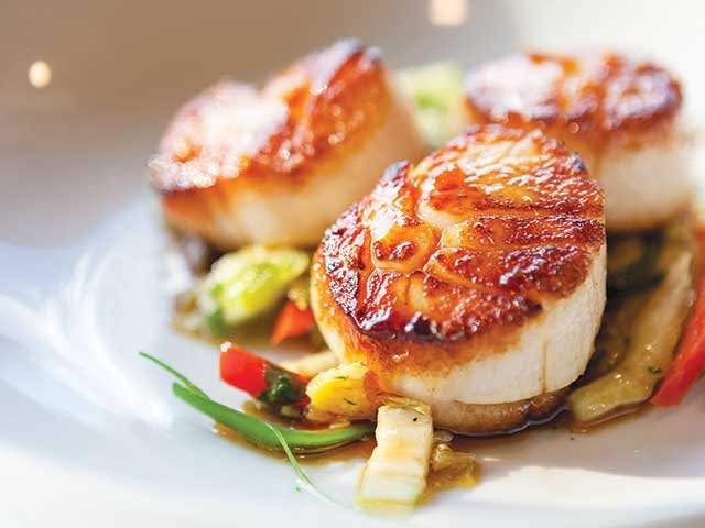 seared_sea_scallops.jpg