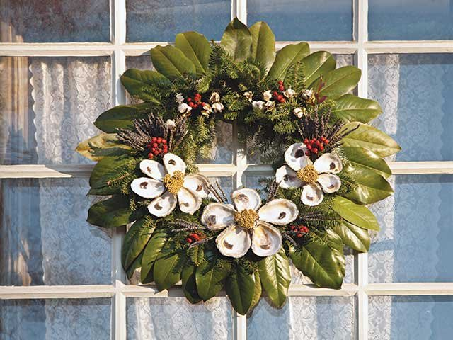 wreath_with_oyster_shells.jpg