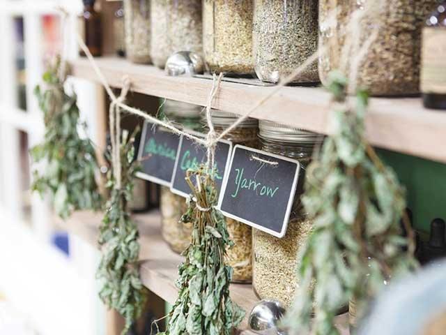 dried_herbs.jpg