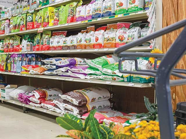 plant_food.jpg