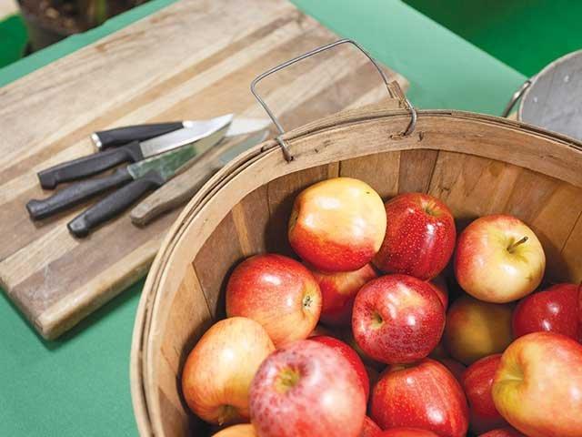 apples_ready_for_peeling.jpg