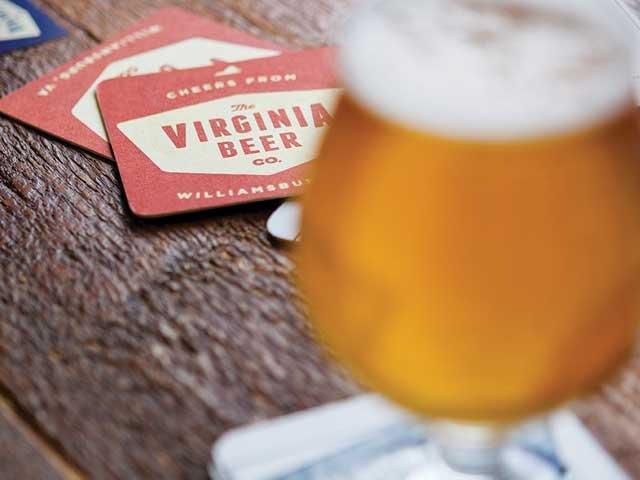 va_beer_co2.jpg