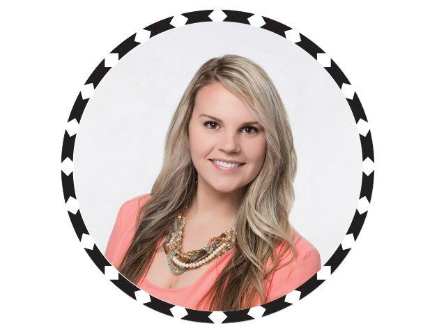 Hannah Sisson