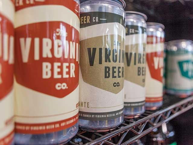 va_beer_co_beer.jpg