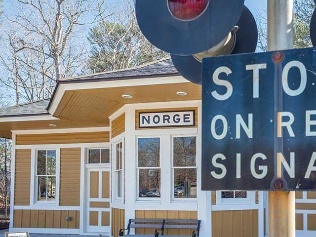 norge_depot.jpg