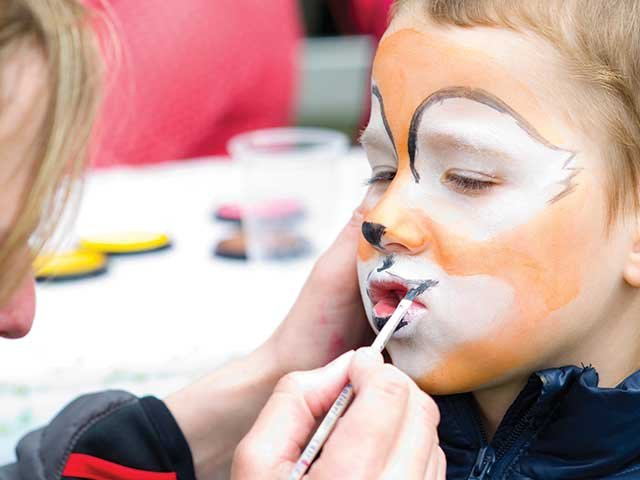 face_painting.jpg