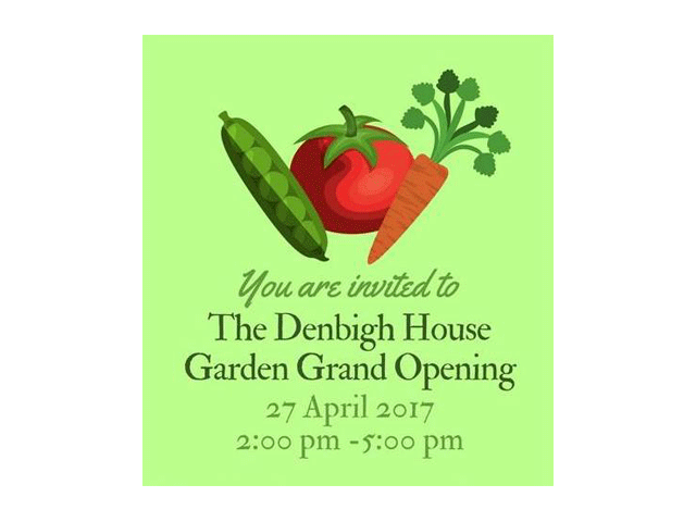 denbigh_house_invitation.png