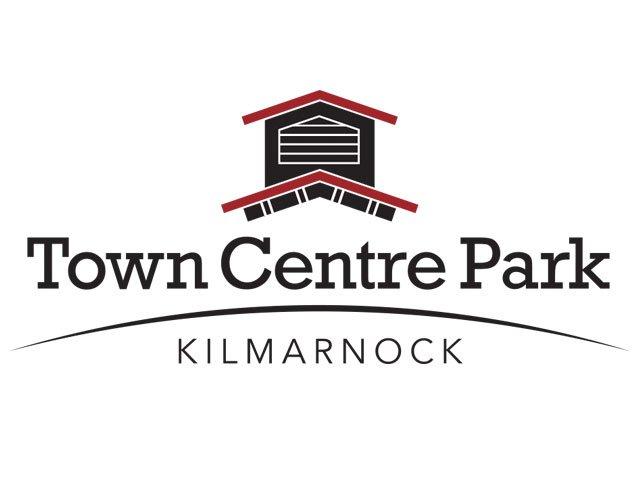 TownCentrePark_logo.jpg