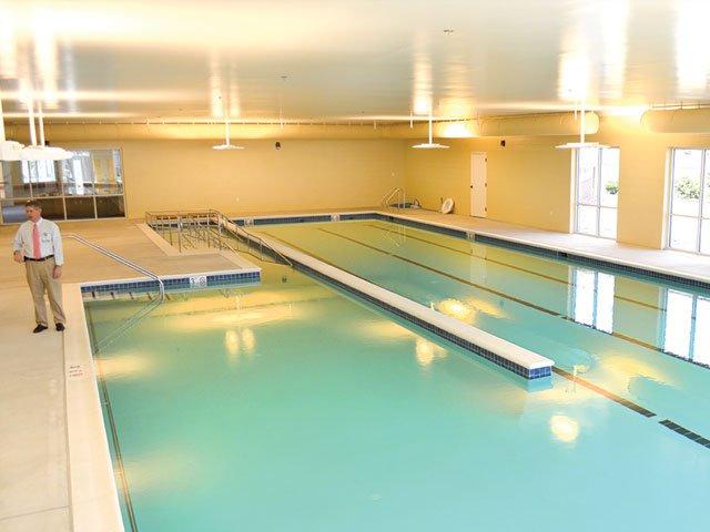 rwc_swimming_pool.jpg