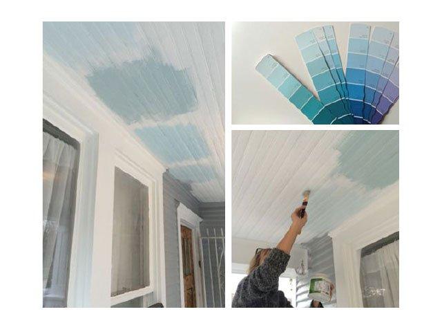 blue_ceilings.jpg