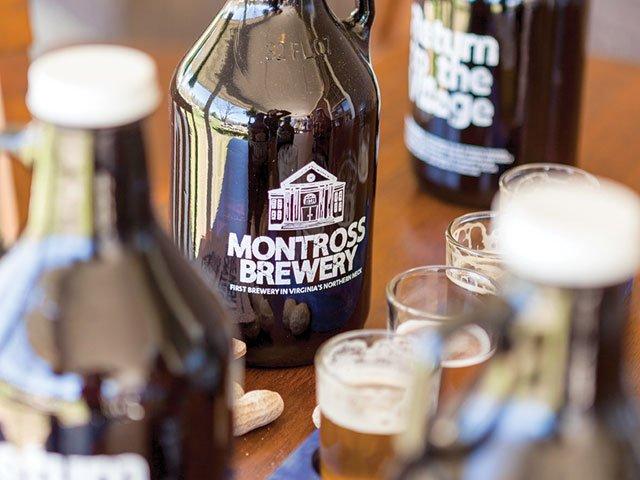 montross_brewery.jpg