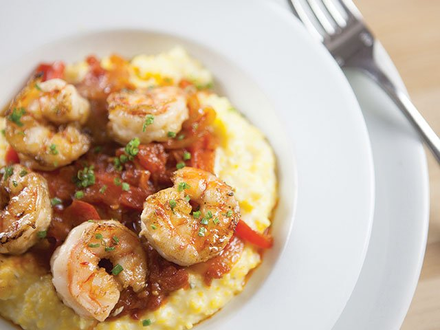 shrimp_and_grits.jpg