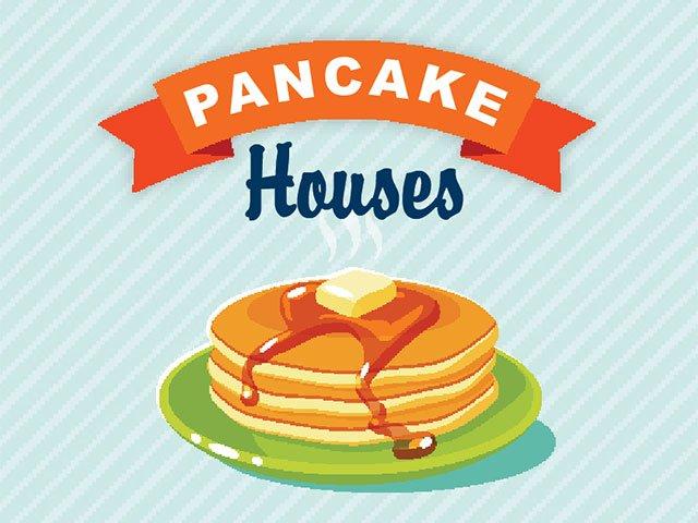 pancake_houses.jpg