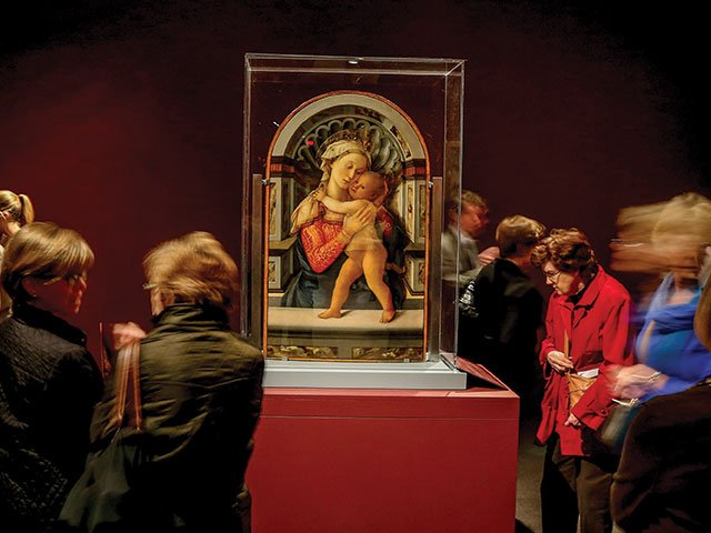 botticelli_exhibition.jpg