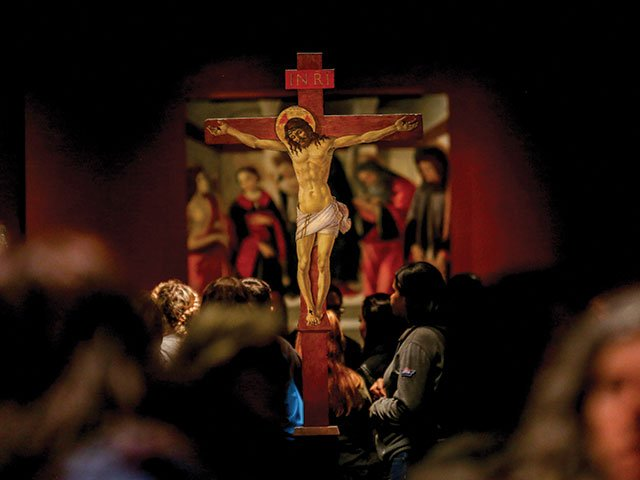 botticelli_crucifixion.jpg