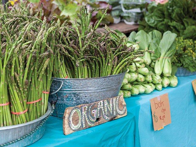 organic_asparagus.jpg