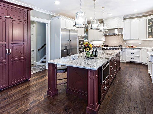 kathryn_salyer_kitchen.jpg
